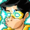 Muspaq's avatar
