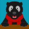 Musqux's avatar