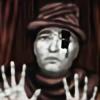 MussaY's avatar
