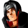 mussie09's avatar