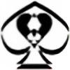 Mussina35's avatar