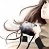 Mussyhead23's avatar