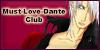Must-Love-Dante's avatar