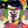 must-LOVE-dark-ART's avatar
