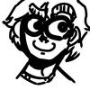 must4rd0's avatar