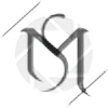 Mustaa's avatar