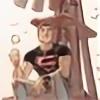 Mustaaafa's avatar