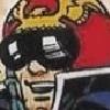 mustabulus's avatar