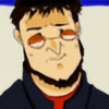 mustachcashcuz's avatar