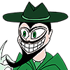 Mustache-Twirler's avatar