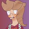 Mustache030's avatar