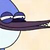 MustacheCashStashPlz's avatar