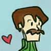 MustacheElm's avatar