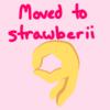 MustacheMantheThird's avatar