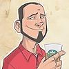 MustacheMayhem's avatar