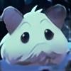 MustachePoro's avatar