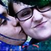 MustachermE's avatar