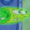 Mustacheyum's avatar