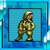MustachioTuna's avatar