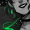 mustachossom's avatar