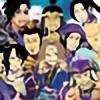 Mustacio2000's avatar