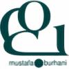 mustafa-b's avatar