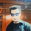 Mustafa-Eker's avatar