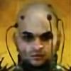 MUSTAFA-OKUR's avatar