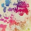 mustafa11490's avatar