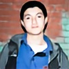Mustafa1511's avatar