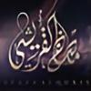 mustafa20's avatar