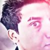mustafA2016H's avatar