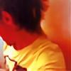mustafa221's avatar