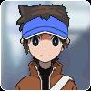mustafa505's avatar
