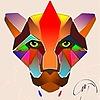 mustafa6840's avatar