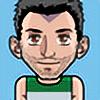 mustafaabedi's avatar