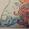 mustafaakara's avatar