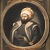 MustafaAlhaddad's avatar