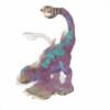 mustafaarafat's avatar