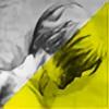 mustafacamurcu's avatar
