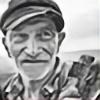 MustafaDedeogLu's avatar