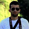 mustafadusen's avatar