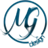 MustafaGNYDN's avatar