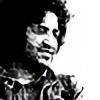 mustafahaydar's avatar