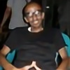 mustafamac's avatar