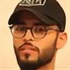 mustafamhmd's avatar