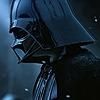 MustafaranMonster's avatar