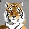 MustafaTaskin's avatar
