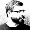 MustafaTimur's avatar