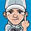 mustafaturhan's avatar